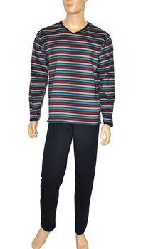 купить Пижама мужская CORNETTE 139/03 в Кишинёве