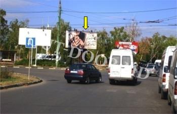купить KRI57092A в Кишинёве