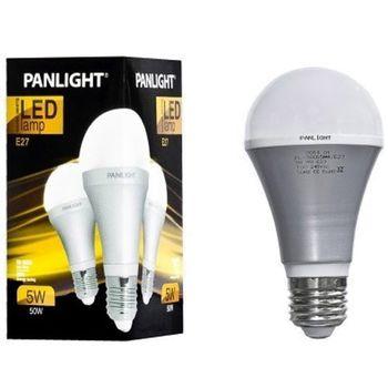 Panlight Лампа LED PL-A60S5WW