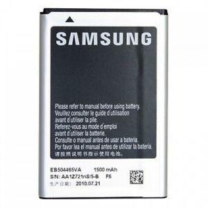 Аккумулятор Samsung i8910 Galaxy  (original )
