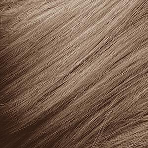 Vopsea p/u păr, ACME DeMira Kassia, 90 ml., 8/76 - Blond deschis maro violet
