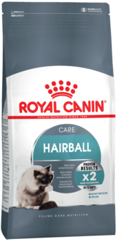 купить Royal Canin HAIRBALL CARE 400 gr в Кишинёве