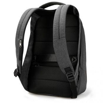 купить Рюкзак Антивор Tigernu T-B3351 с USB портом и отделением для ноутбука 15.6 в Кишинёве