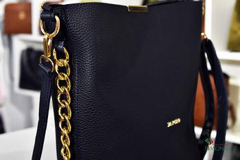 купить Женская сумка ID 9353 в Кишинёве