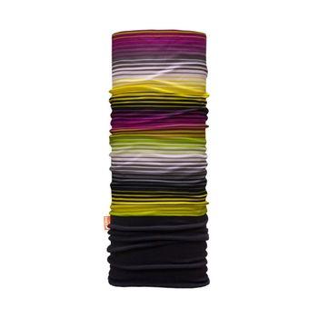 cumpără Polarwind WDX Headwear Purple Code, 2124 în Chișinău