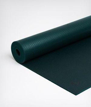 Mat pentru yoga Manduka PROlite yoga mat THRIVE -4.7mm