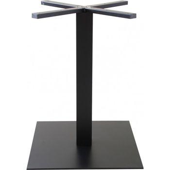 купить Основание для стола PM-E05 BIG в Кишинёве