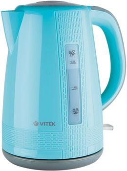 Электрочайник VITEK VT-7001