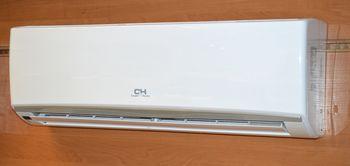купить Кондиционер Cooper&Hunter WINNER (INVERTER) CH-S12FTX5 в Кишинёве