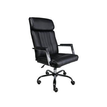 Офисное кресло 9008