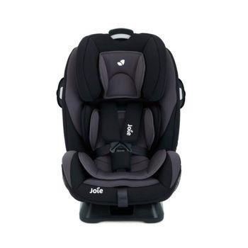 купить Автокресло с системой Isofix Joie Every Stage FX (0-36 кг) Two Tone Black в Кишинёве