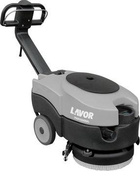 Lavor Pro SCL Quick 36E