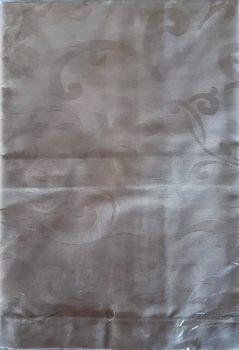 купить Набор кухонных полотенц 45*45 в Кишинёве