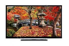 cumpără Televizor LED Sakura 19LE13 în Chișinău