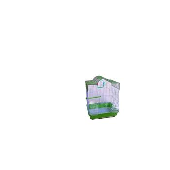 купить Клетка для птицы размеры  33*26,5*44 см (3040 - A412) в Кишинёве