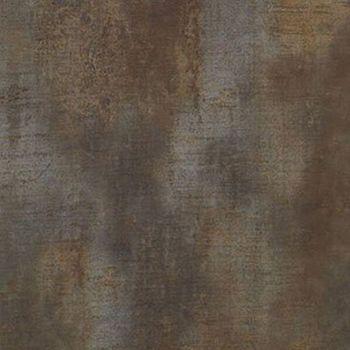 Keros Ceramica Напольная плитка Selecta Acero 41x41см