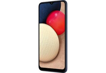 Samsung Galaxy A02s 3GB / 32GB, Blue
