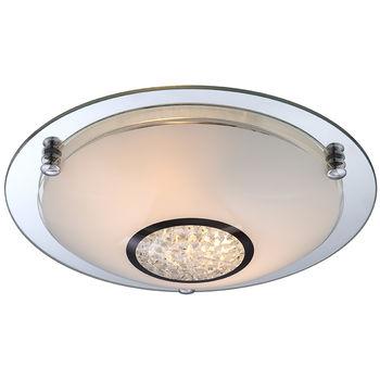 купить 48339-2 Светильник Edera 2л в Кишинёве