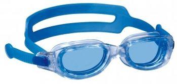 купить Очки для плавания детские Beco 9951 Riva 8+ (899) в Кишинёве