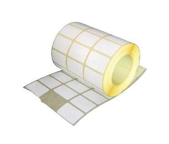 Термоэтикетка 30*20 TT (6000 этикет / рулон) 3 ряда