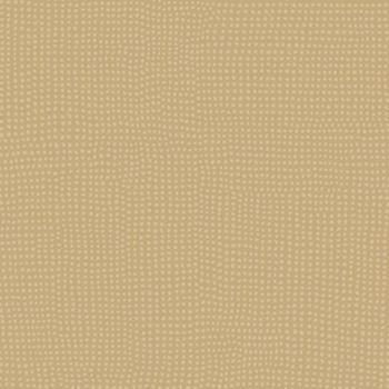 Линолеум IVC CONCEPT Ultimate Roshus 632