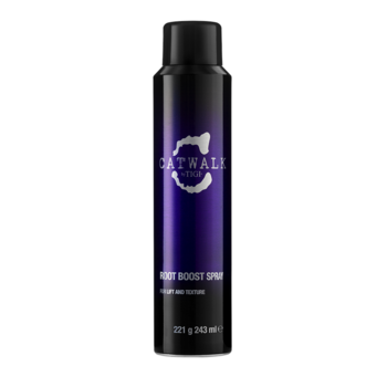 СПРЕЙ TIGI YOUR HIGHNESS ROOT BOOST SPRAY 250ML