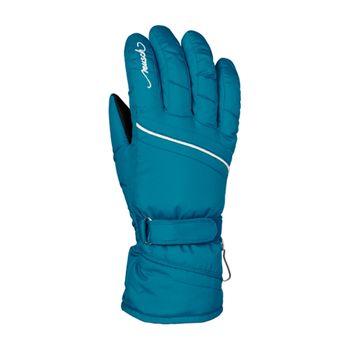 купить Перчатки лыж. жен. Reusch Susan R-TEX® XT, Ski Piste, 4531226 в Кишинёве