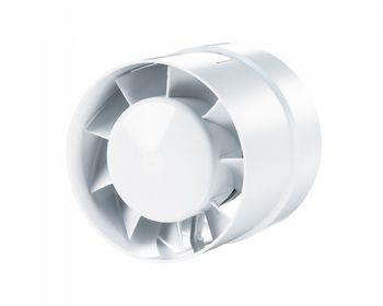 купить Vents Вентилятор 150 ВКО в Кишинёве