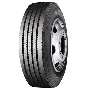 купить Bridgestone R184 215/75 R17.5 в Кишинёве