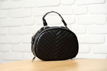 купить Женская сумка ID 9644 в Кишинёве