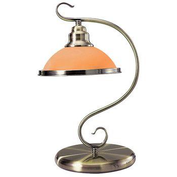 Globo Лампа настольная Sassari 6905-1T