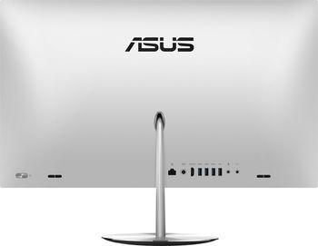 купить Asus Zen AIO Black в Кишинёве