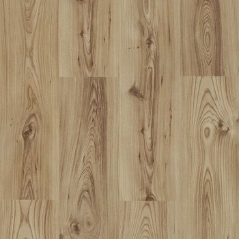Krono Original Ламинат Castello Classic Вяз Элеганс 9400 8мм