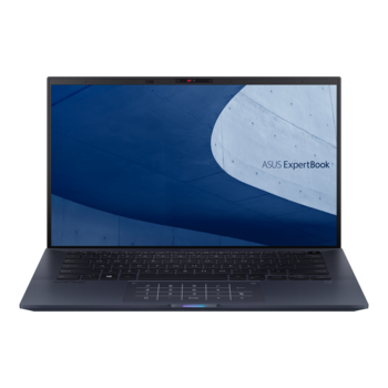 "купить NB ASUS 14.0"" ExpertBook B9400 (Core i7-1165G7 16Gb 1Tb Win 10) в Кишинёве"