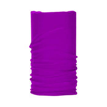 купить Wind WDX Headwear Purple, 1120 в Кишинёве