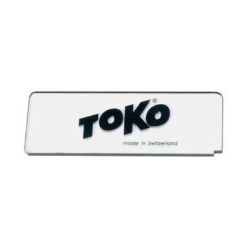 купить Цикля Toko Plexi Blade 5 mm GS, 5541919 в Кишинёве