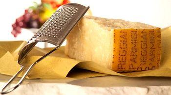 """купить """"PARMIGIANO REGGIANO""""(от 24 месяца) Сыр  ИТАЛИЯ 200гр=90 ЛЕЙ в Кишинёве"""