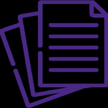 Hârtie și articole din hârtie