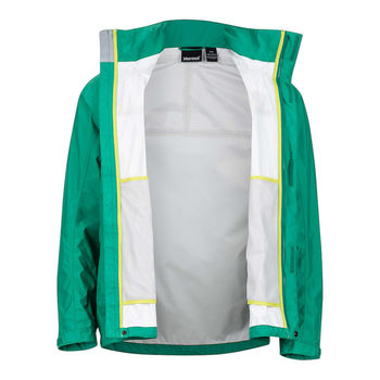 cumpără Scurta barbati Marmot PreCip Jacket, 41200 în Chișinău