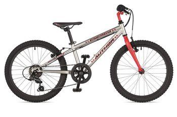 купить Author велосипед Energy 20 2019 в Кишинёве