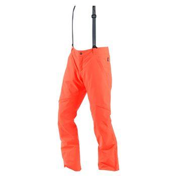 купить Штаны лыж. муж. Dainese Fast Gore-Tex Pants E2, 4769329 в Кишинёве