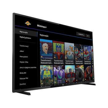 cumpără LED TV Philips 43PFS5503/43PFT5503 în Chișinău