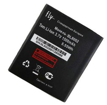 Аккумулятор для Fly BL8002 (original )