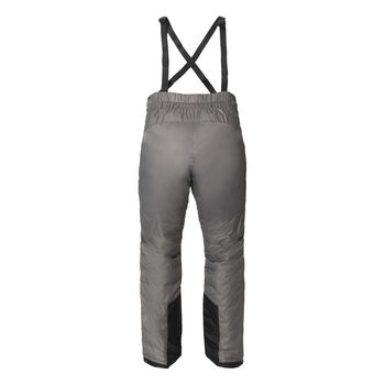 купить Брюки пуховые RedFox Down Pants Flight Lite, 00001038135 в Кишинёве