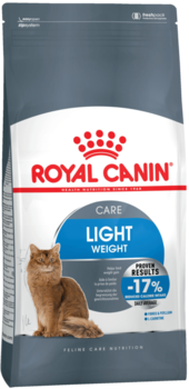 купить Royal Canin  LIGHT WEIGHT CARE 2 kg в Кишинёве