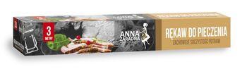 Рукав для запекания 3м Anna Zaradna
