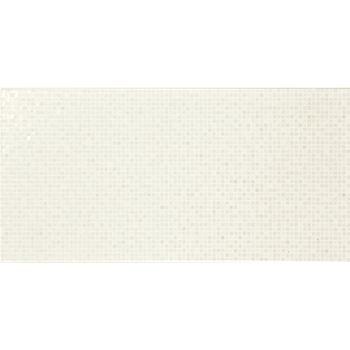 Latina Ceramica Настенная плитка Aurea Beige 25x50см