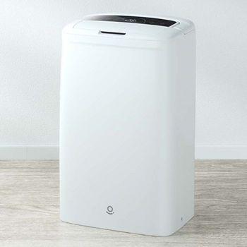 купить Осушитель воздуха Xiaomi Mijia Lexiu Dehumidifier в Кишинёве
