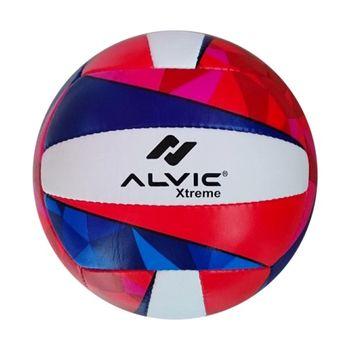 купить Мяч волейбольный Alvic  Xtreme (514) в Кишинёве