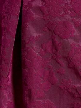 Платье MOHITO Бордо vr274-43x